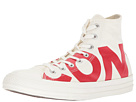Converse Chuck Taylor(r) All Star Workmark Hi