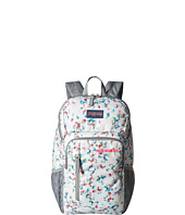 JanSport - Impulse