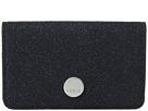 Lodis Accessories Romance RFID Mini Card Case