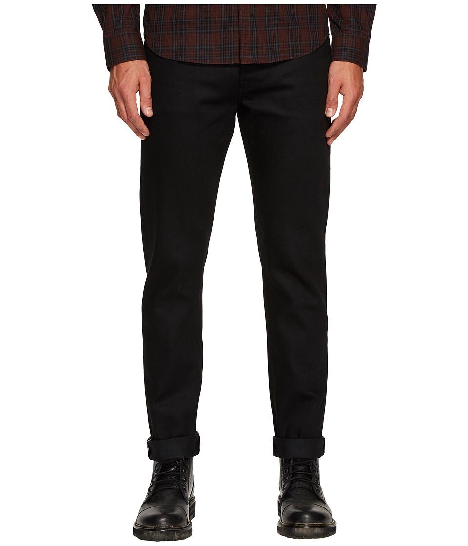 BALDWIN - 76 Slim Jeans