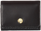 Lodis Accessories In the Mix RFID Mallory French Purse