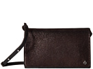 rag & bone Crossbody Wallet
