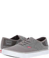 Levi's® Shoes - Monterey Chambray Core