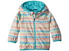 Columbia Kids Mini Pixel Grabbertm II Wind Jacket (Infant/Toddler)