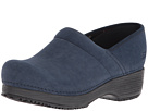 SKECHERS Work SKECHERS Work Clog