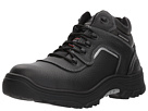 SKECHERS Work SKECHERS Work Burgin - Sosder