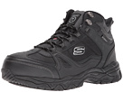 SKECHERS Work SKECHERS Work Ledom Steel Toe WP