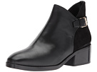 Cole Haan Althea Bootie