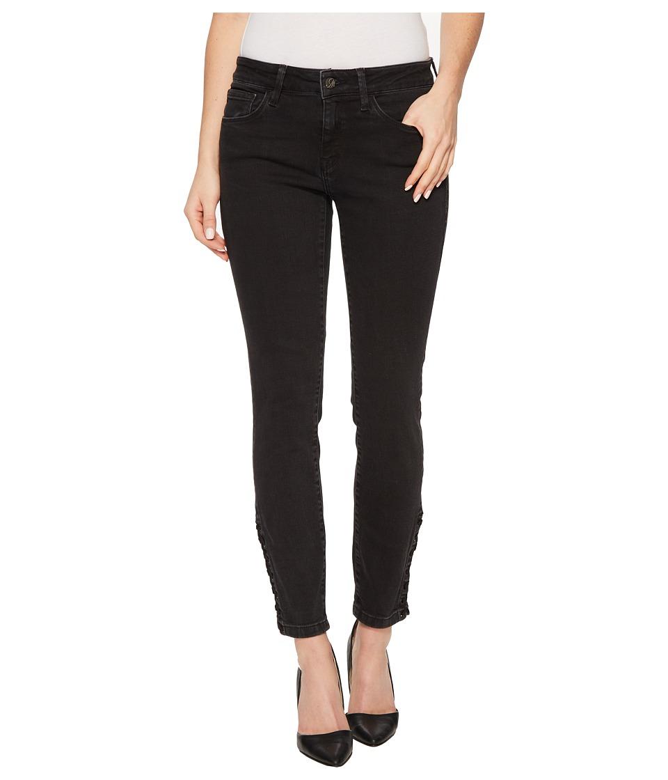 Mavi Jeans - Adriana Ankle Mid