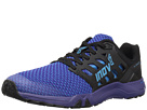 inov-8 All Train 215 Knit