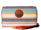 Rip Curl Chela Oversized Wallet