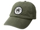 Rip Curl Palm Classic Cap