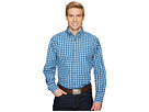 Ariat Chester Shirt
