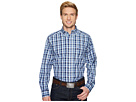 Ariat Danny Shirt