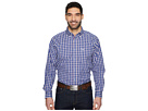 Ariat Darius Shirt