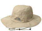 The North Face The North Face GTX(r) Hiker Hat
