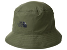 The North Face The North Face Sun Stash Hat