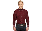 Ariat Solid Shirt