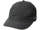 The North Face Alamere Hiker Cap