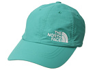 The North Face The North Face Women's Horizon Ball Cap