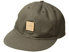 The North Face The North Face Naturalist Canvas Cap