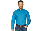 Ariat Ariat Solid Poplin Shirt