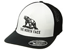 The North Face The North Face Keep It Structured Trucker Hat
