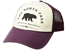The North Face The North Face Low Pro Trucker