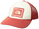 The North Face The North Face Not Your Boyfriend's Trucker