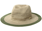 The North Face The North Face Packable Panama Hat