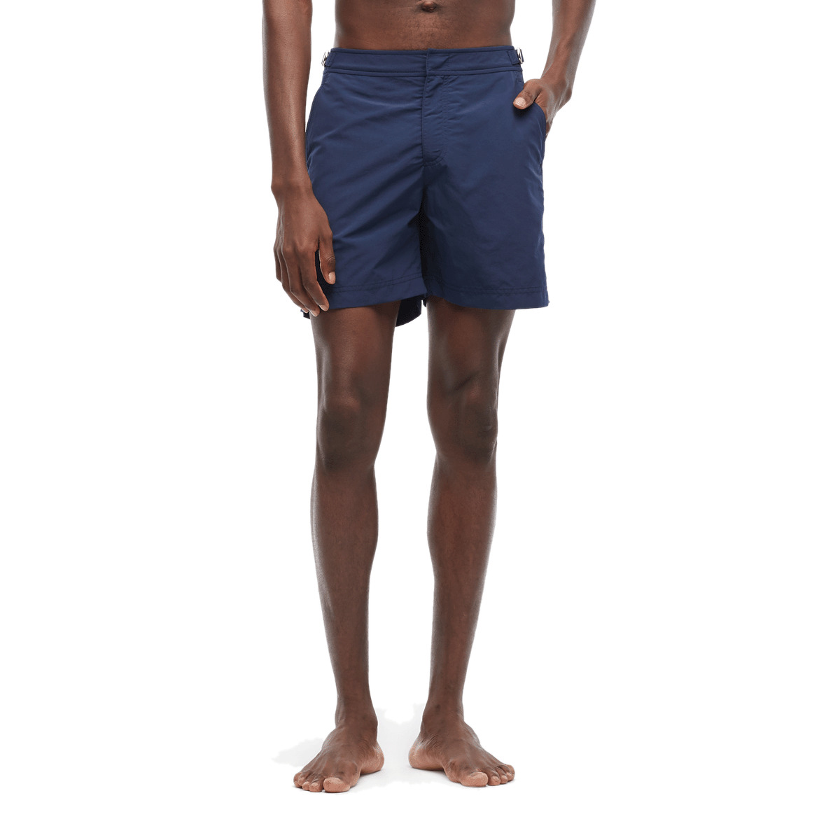 Orlebar Brown - Bulldog Swimsuit