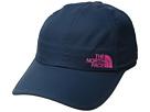The North Face Kids Breakaway Hat (Big Kids)