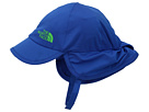 The North Face Kids Baby Sun Buster Hat