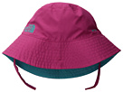 The North Face Kids Baby Sun Bucket (Infant)