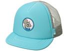 The North Face Kids Mini Trucker Hat (Infant)