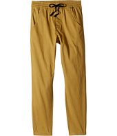 Munster Kids - Trestles Pants (Toddler/Little Kids/Big Kids)
