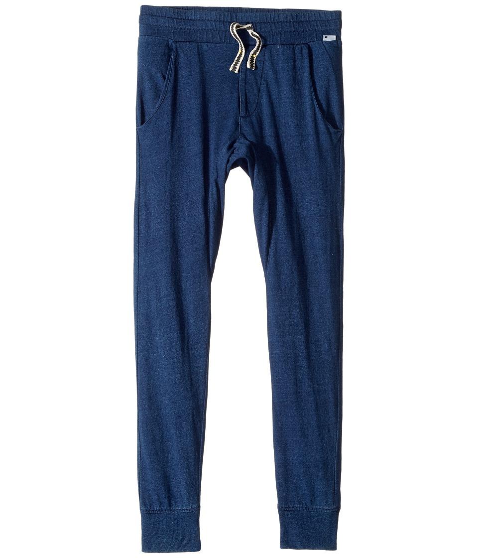 Munster Kids - Feet Up Jersey Pants