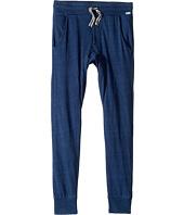 Munster Kids - Feet Up Jersey Pants (Toddler/Little Kids/Big Kids)