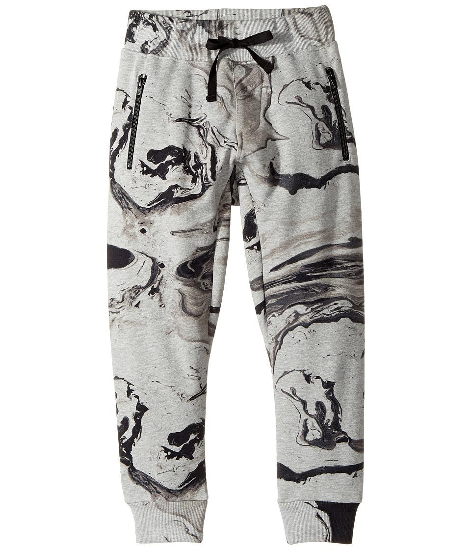 Munster Kids - Supremo Fleece Pants