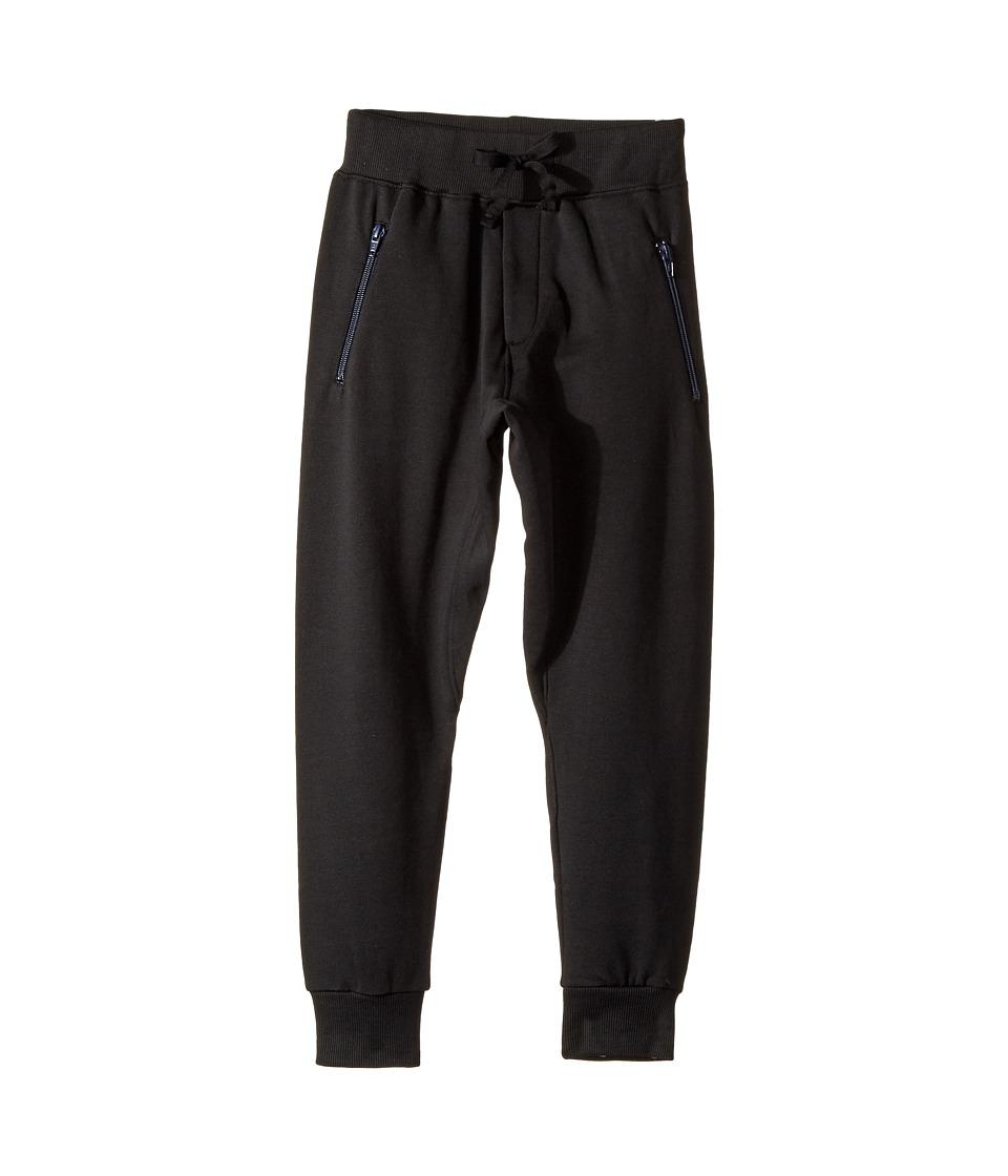 Munster Kids - Z Fleece Pants