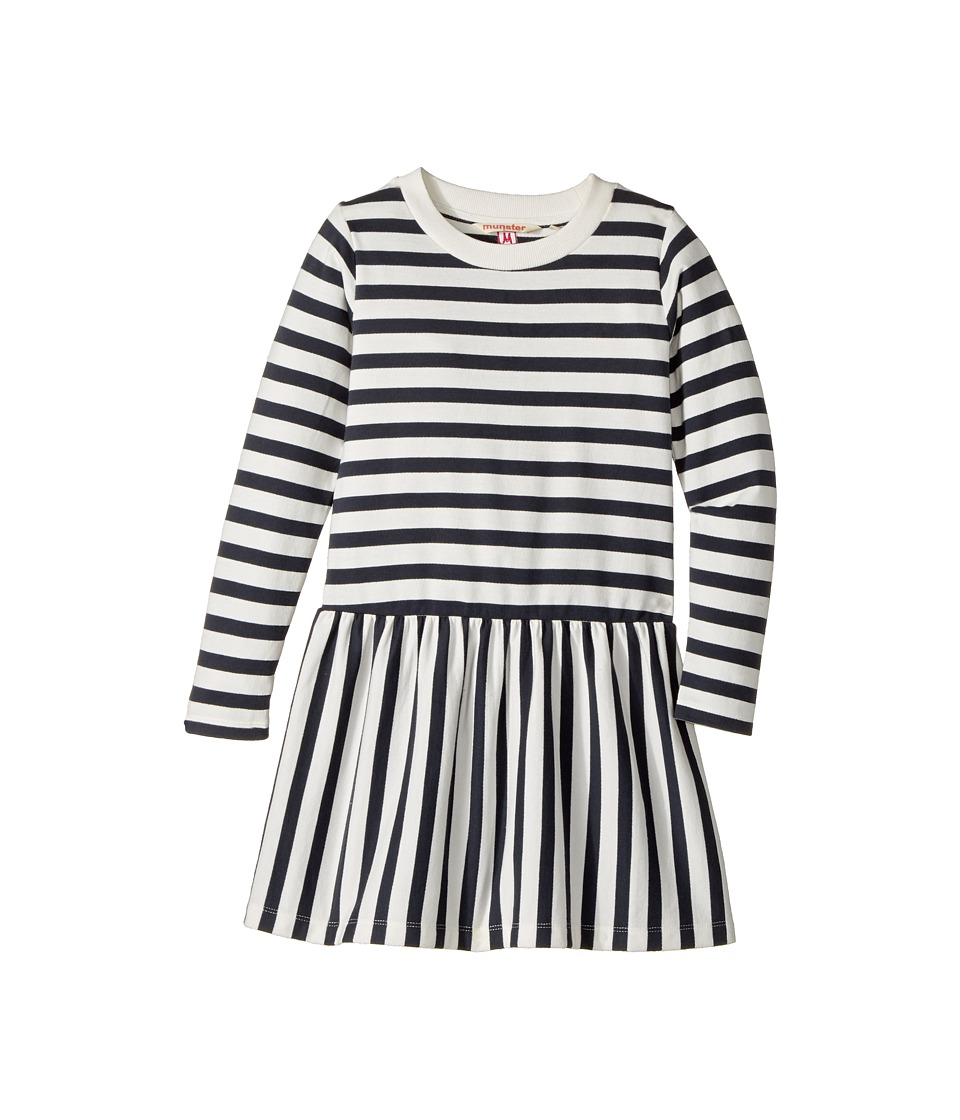 Munster Kids - Marlee Dress