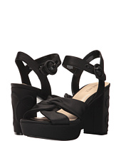 Nine West - Mitchagain