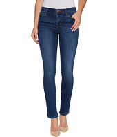 J Brand - 811 Mid-Rise Skinny in Surrey Lane