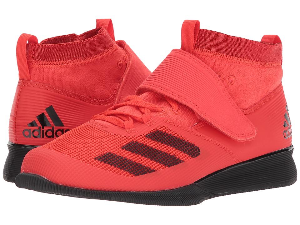 Adidas Sk Lvs Granite White Bark Shoes