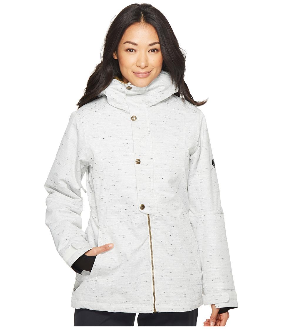 686 - Rumor Insulated Jacket