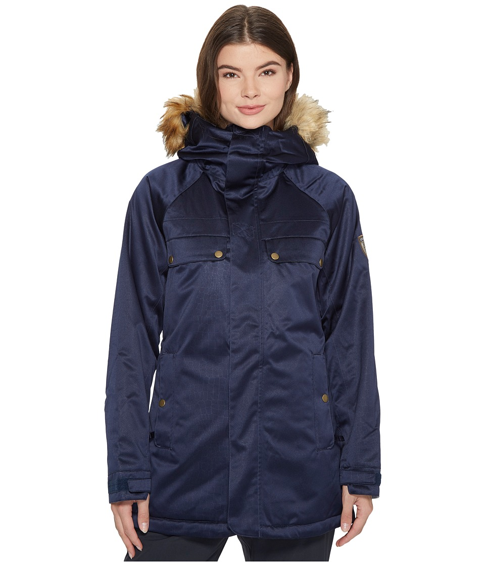 686 686 - Dream Insulated Jacket
