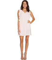 CeCe - Harper Ruffle Dress