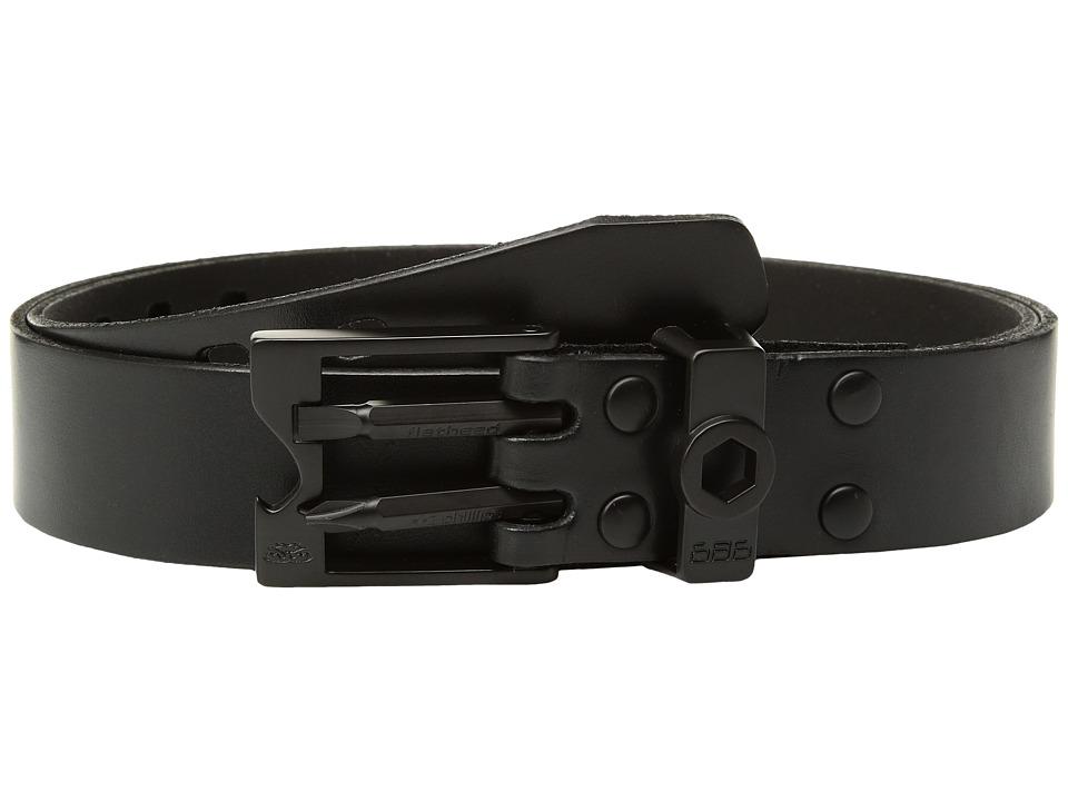 686 - Original Tool Belt