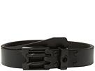686 Original Tool Belt