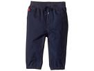 Ralph Lauren Baby Cotton Jogger Pants (Infant)